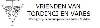 Tordinci-Vares