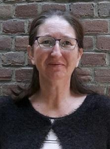 Mariëlla Bossers