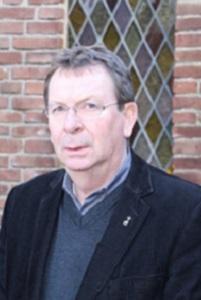 Diaken – teamleider Drs. P.H.M.L. Hoefnagels (Peter) Heusdenhoutseweg 143 4817 NB  Breda 0165-330 502