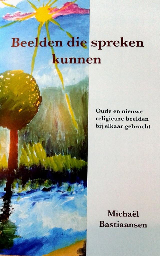 Dit schitterende boekje met afbeeldingen en beschrijvingen is te koop voor slechts € 3,00.